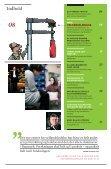 Tog magten på nørrebroskole - Professionshøjskolen UCC - Page 3