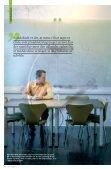 Tog magten på nørrebroskole - Professionshøjskolen UCC - Page 4