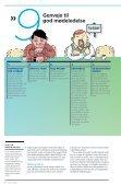 Tog magten på nørrebroskole - Professionshøjskolen UCC - Page 6