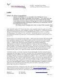 Agora nr1 2003 - Page 2