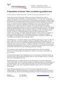 Agora nr1 2003 - Page 4