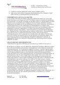 Agora nr1 2003 - Page 7