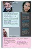 Jeg vil være en af de høJest uddannede - Professionshøjskolen UCC - Page 5