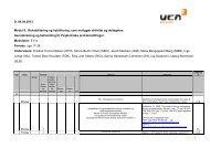 D. 04.04.2013 1 Modul 8. Rehabilitering og habilitering, som ...