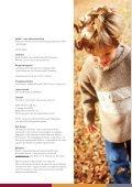Gender Loops eksempelsamling - Udir.no - Page 2
