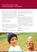 Gender Loops eksempelsamling - Udir.no - Page 5