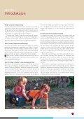 Gender Loops eksempelsamling - Udir.no - Page 7
