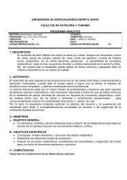 2007_3594 - Universidad de Especialidades Espíritu Santo