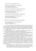 Relatório Técnico - UFCG - Page 2