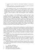 Relatório Técnico - UFCG - Page 3