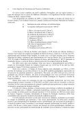 Relatório Técnico - UFCG - Page 4