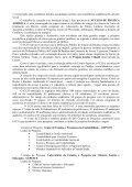Relatório Técnico - UFCG - Page 5