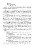 Relatório Técnico - UFCG - Page 6