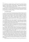 Relatório Técnico - UFCG - Page 7