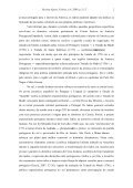 O estabelecimento dos povoados colônias em regiões fronteiriças ... - Page 2