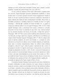 O estabelecimento dos povoados colônias em regiões fronteiriças ... - Page 4