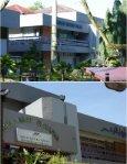 Varia-C 2013 - Universiti Kebangsaan Malaysia - Page 3