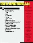 Varia-C 2013 - Universiti Kebangsaan Malaysia - Page 4