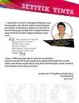 Varia-C 2013 - Universiti Kebangsaan Malaysia - Page 5