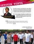 Varia-C 2013 - Universiti Kebangsaan Malaysia - Page 6