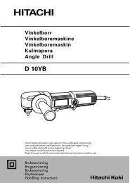 D 10YB