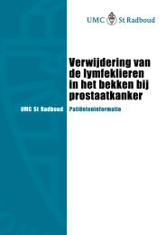 download pdf - UMC St Radboud