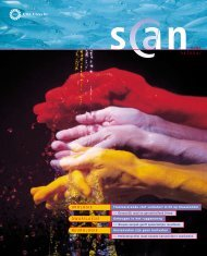 Scan 5, oktober 2001 - UMC Utrecht