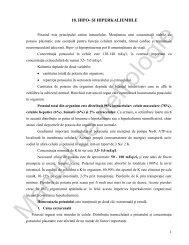 Cap. 18 - Hipo- si Hiperkaliemiile.pdf