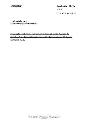 DE - Umwelt-online