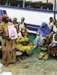 Millenniums-Entwicklungsziele Bericht 2007 - Seite 4