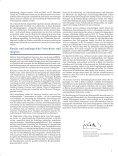Millenniums-Entwicklungsziele Bericht 2007 - Seite 7