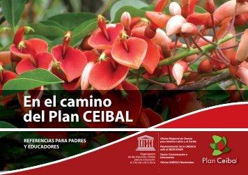 En el camino del Plan CEIBAL - Unesco