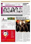 Aha! - Espelkamper Nachrichten - Page 2
