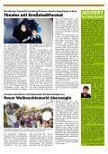 Aha! - Espelkamper Nachrichten - Page 3