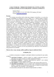 Texto completo - Unicamp