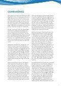 Meriklusteriraportti (pdf 5,6 Mb) - Turku - Page 7