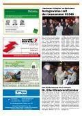 05772/963880 Unsere Öffnungszeiten: Montag bis Freitag: 9.30 Uhr ... - Page 6