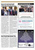 05772/963880 Unsere Öffnungszeiten: Montag bis Freitag: 9.30 Uhr ... - Page 7