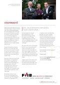 marketing voor vrije beroepen - UNIZO.be - Page 3