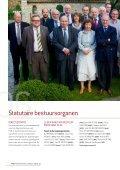 marketing voor vrije beroepen - UNIZO.be - Page 6