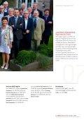 marketing voor vrije beroepen - UNIZO.be - Page 7