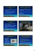 Ochrana přírody v právu Žofínský prales - Page 5