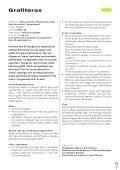 SPANSKA LÄRAR.indd - UR - Page 7