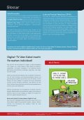 cable news Nr. 1/2007 - Page 4