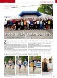 Politische Maiandacht 2010 - Regensburger Stadtzeitung - Seite 2