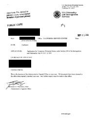 Print Untitled (3 pages) - uscis
