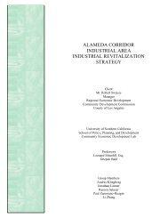 PDF Document - University of Southern California
