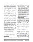 Howell PDF - Usenix - Page 2