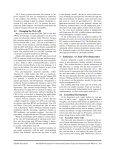 Howell PDF - Usenix - Page 3