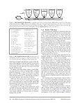 Howell PDF - Usenix - Page 4